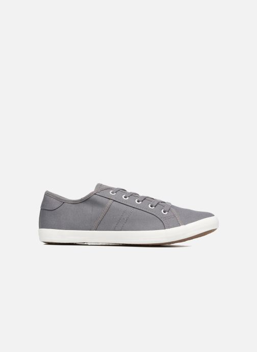 Trainers I Love Shoes GOLCIN Grey back view