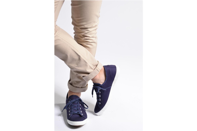 Sneakers I Love Shoes GOLCIN Blå bild från under
