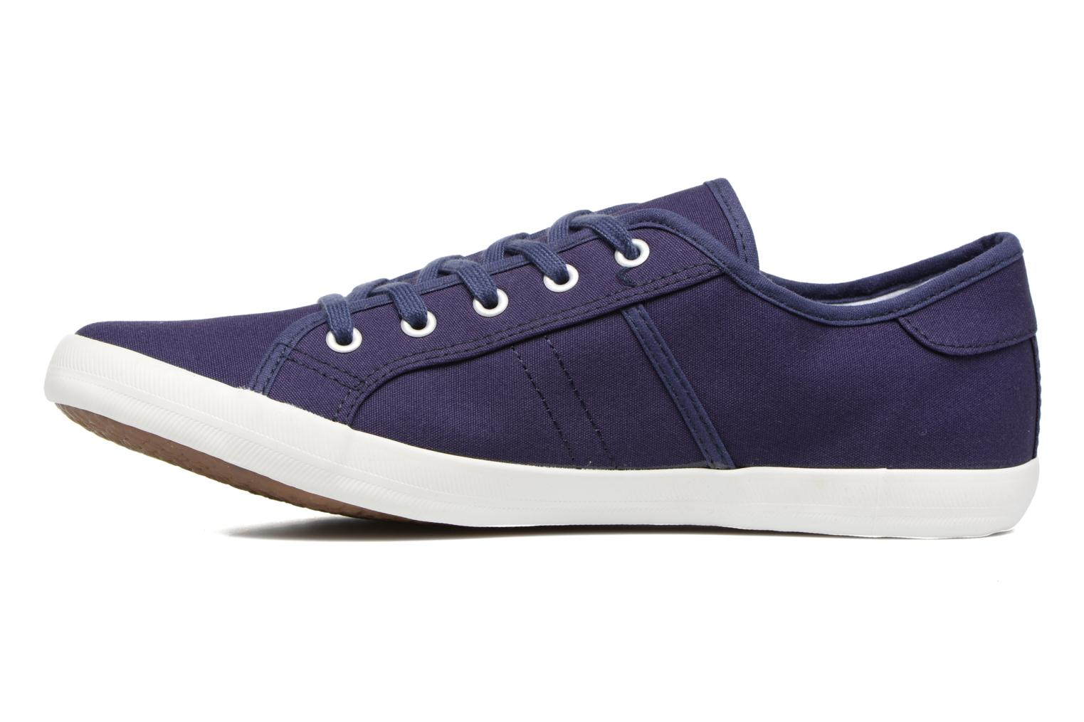 Trainers I Love Shoes GOLCIN Blue front view