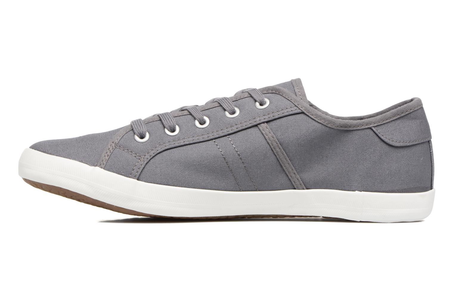 Deportivas I Love Shoes GOLCIN Gris vista de frente