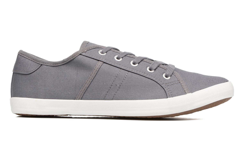 Sneaker I Love Shoes GOLCIN grau ansicht von hinten