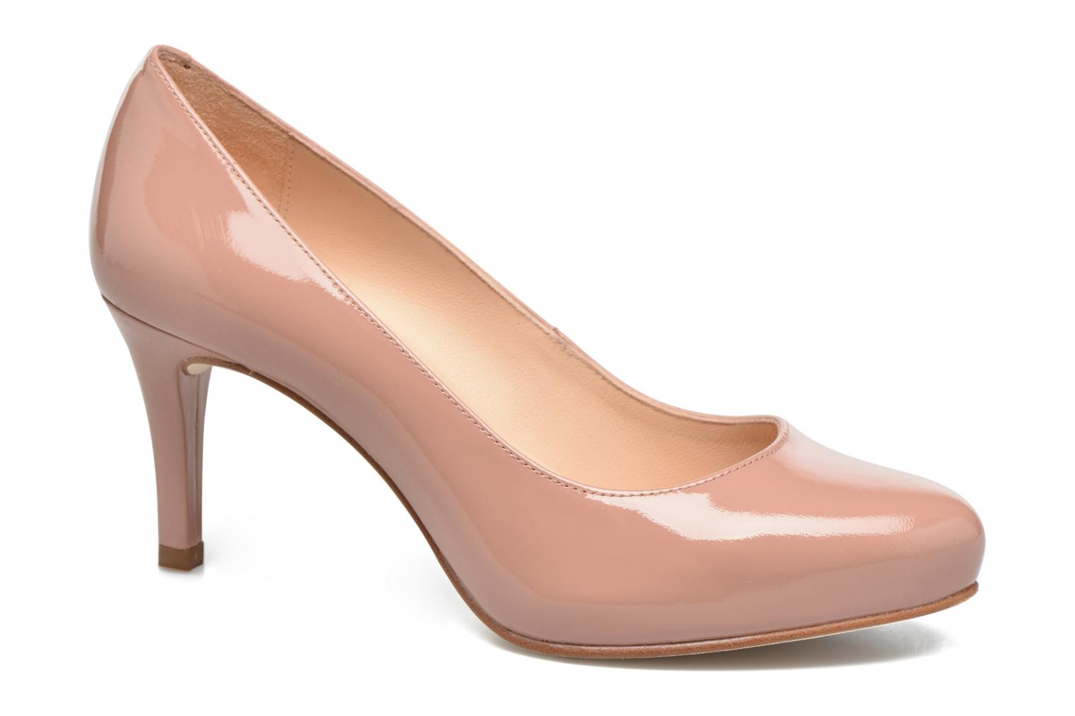 Pumps Unisa Nade Roze detail