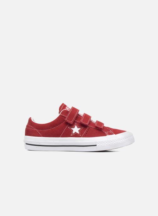 dc9f116f2e0 Converse Converse One Star 3V Ox (Red) - Trainers chez Sarenza (286348)