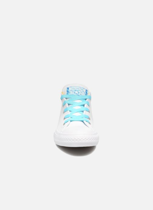 Sneakers Converse Chuck Taylor All Star Madison Ox Wit model
