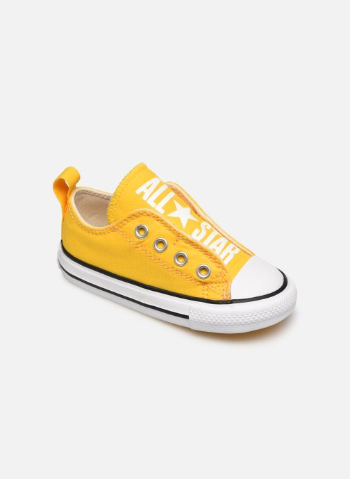 Chuck Taylor All Star Simple Slip