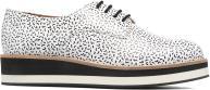 Chaussures à lacets Femme Sugar Shoegar #7