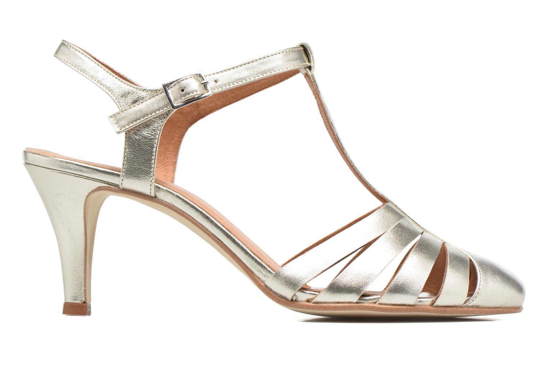 Sandali e scarpe aperte Made by SARENZA Donut hut #11 Argento vedi dettaglio/paio