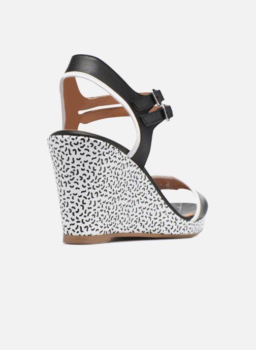 Made by SARENZA Pastel Belle    10 (Nero) - Sandali e scarpe aperte 5820f2
