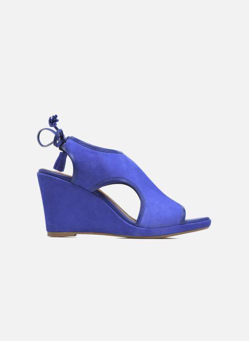 Sandali e scarpe aperte Made by SARENZA Frida Banana #9 Azzurro vedi dettaglio/paio