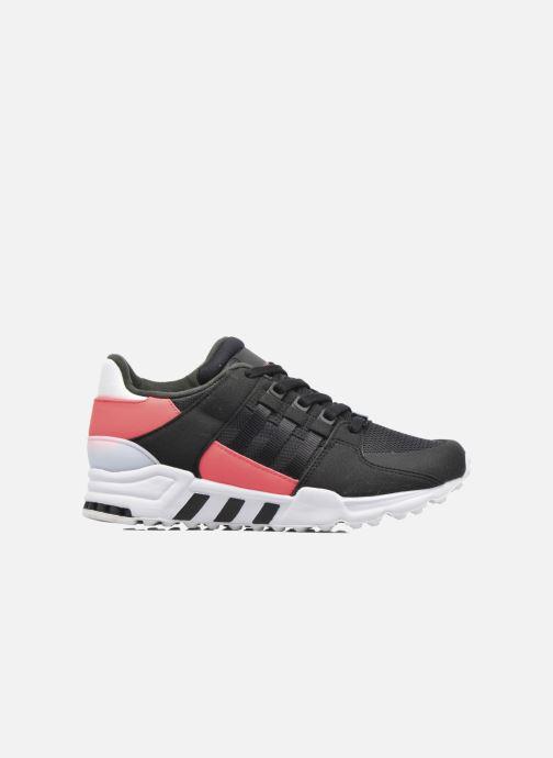 the best attitude e8751 80d86 Sneakers Adidas Originals Eqt Support J Sort se bagfra