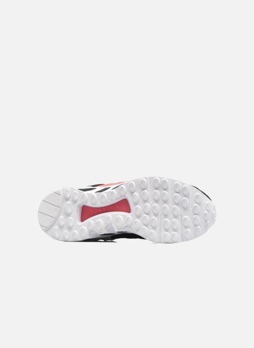 premium selection f582c 0d65d Sneakers Adidas Originals Eqt Support J Sort se foroven