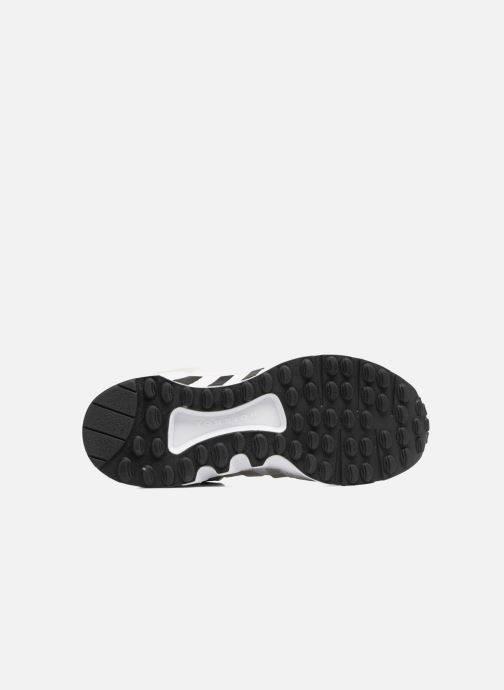 Sneakers adidas originals Eqt Support J Wit boven