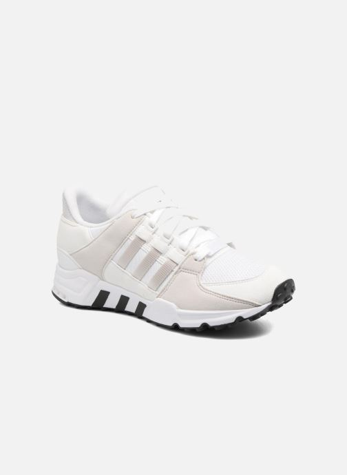 Sneakers adidas originals Eqt Support J Wit detail