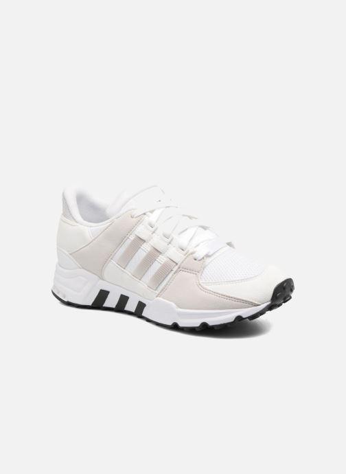 Sneakers adidas originals Eqt Support J Wit detail