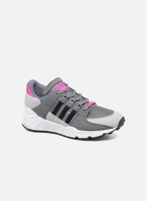 Sneakers Bambino Eqt Support J