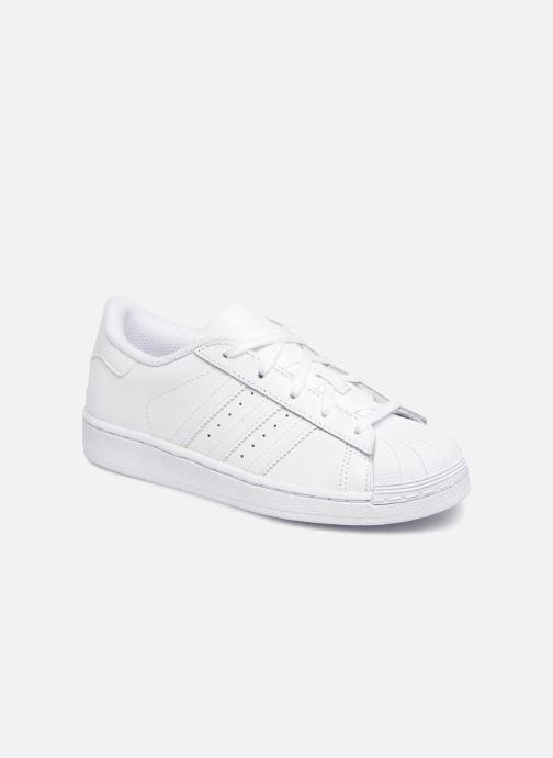 Sneakers Bambino Superstar C