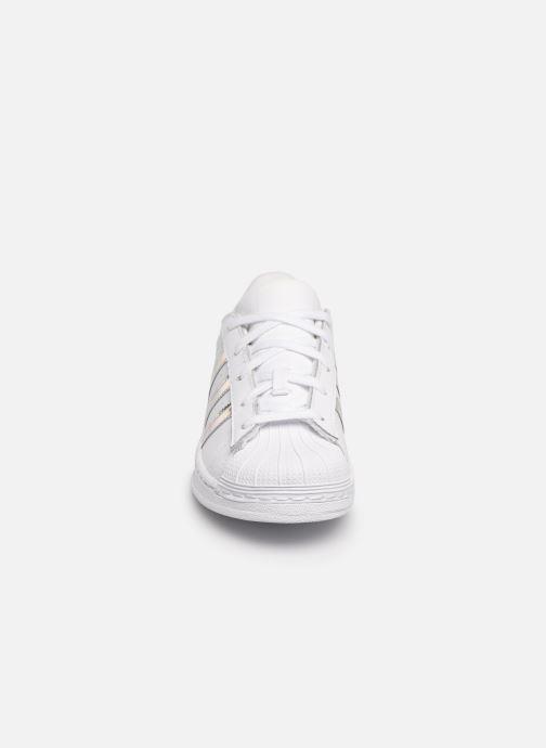 adidas originals baskets superstar c
