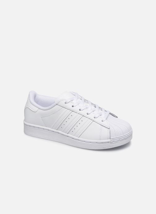 Sneaker Kinder Superstar C