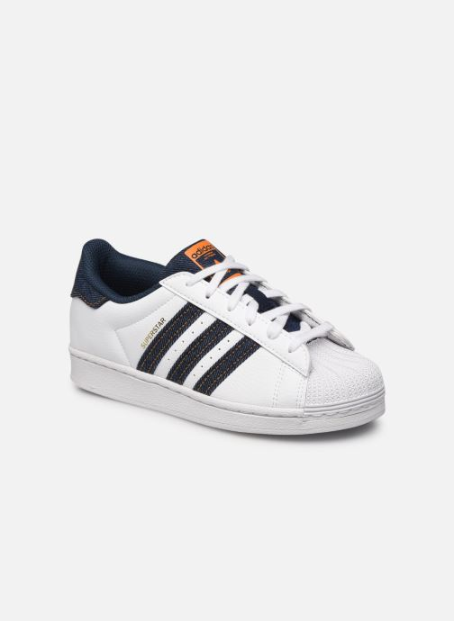 Sneakers Børn Superstar C
