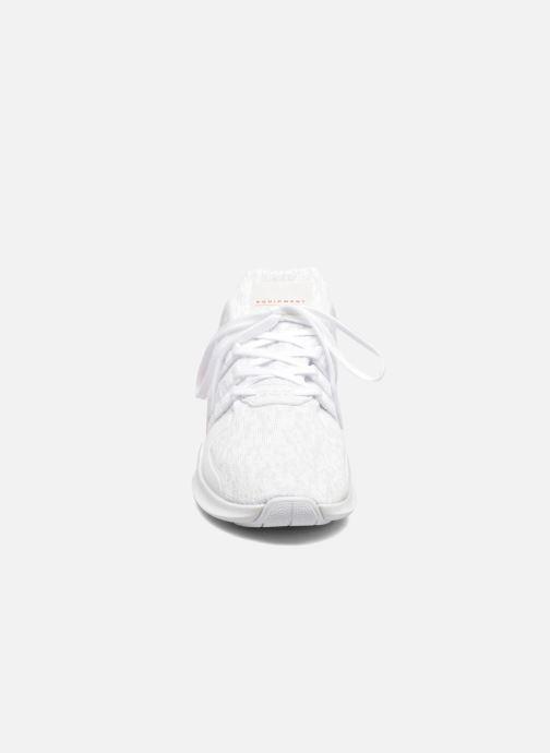 Sneakers adidas originals Eqt Support Adv J Wit model