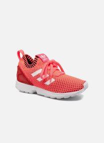 Sneakers Barn Zx Flux Pk J