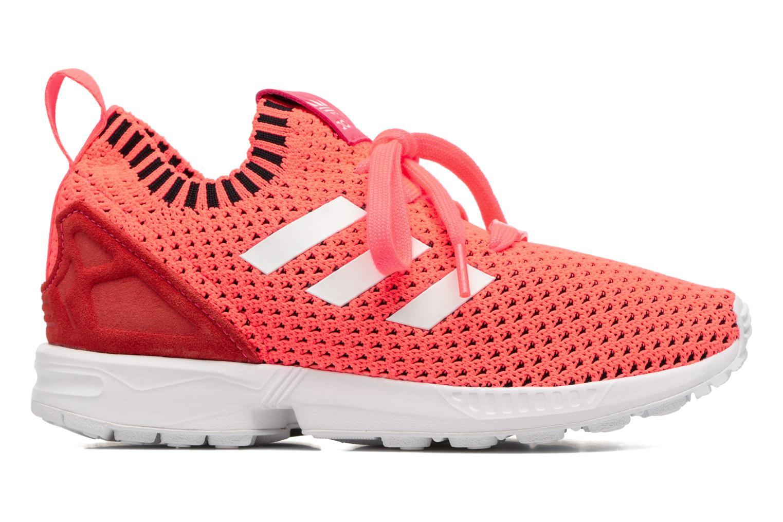 Sneakers Adidas Originals Zx Flux Pk J Pink se bagfra
