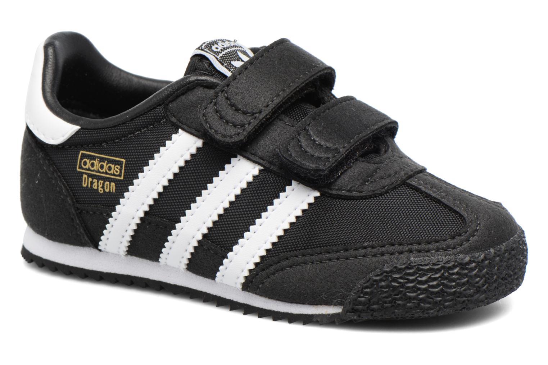 Sneakers Adidas Originals Dragon Og Cf I Nero vedi dettaglio/paio