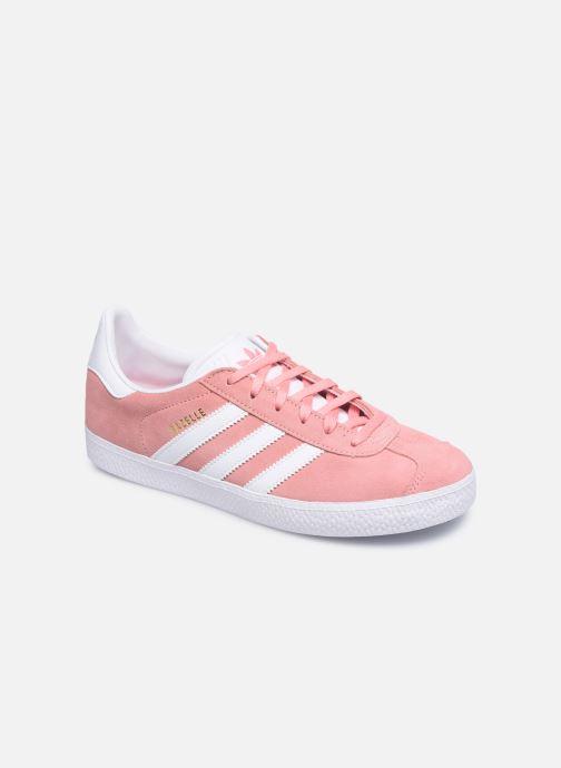 Sneakers Kinderen Gazelle J