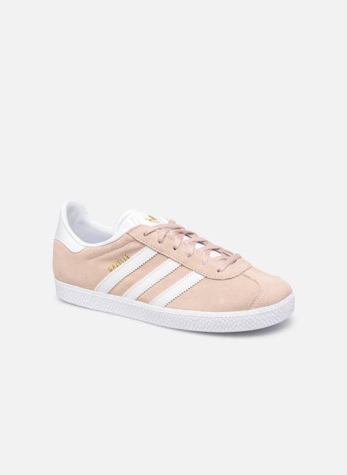 Sneakers Bambino Gazelle J