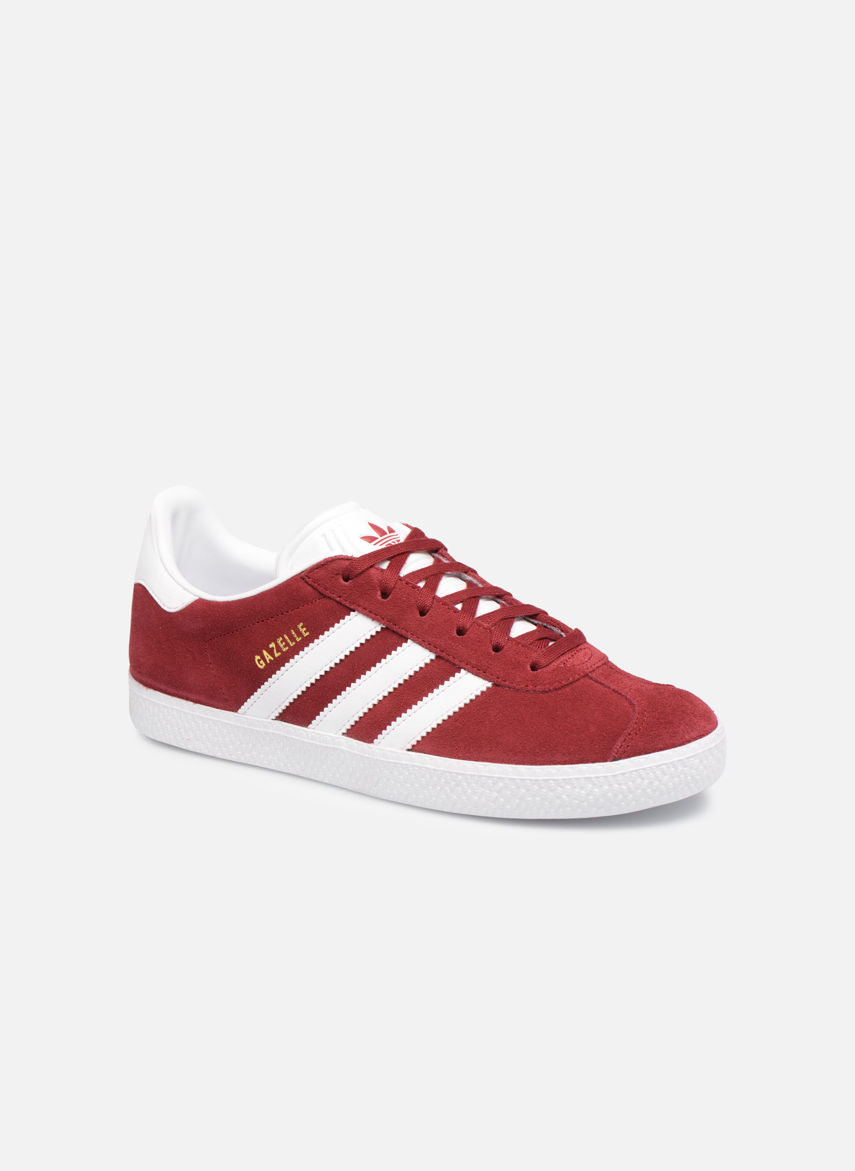 Trainers Children Gazelle J