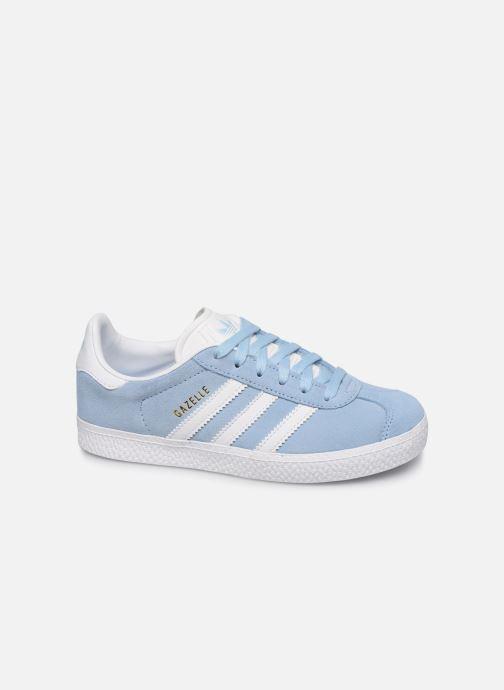 Sneakers Bambino Gazelle C