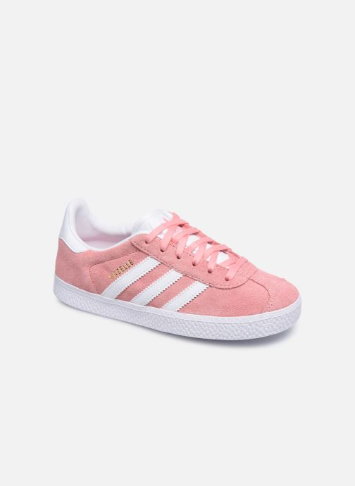 Baskets Enfant Gazelle C