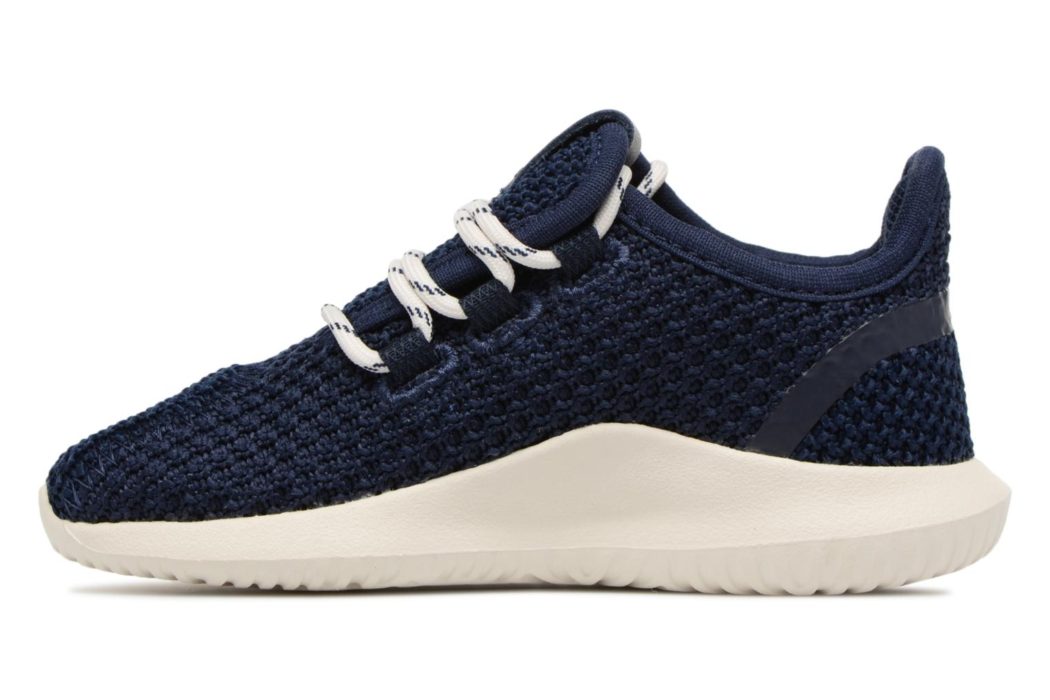 Sneakers Adidas Originals Tubular Shadow I Azzurro immagine frontale