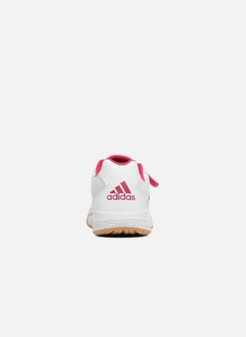 Sneakers adidas performance Altarun Cf K Rosa immagine destra