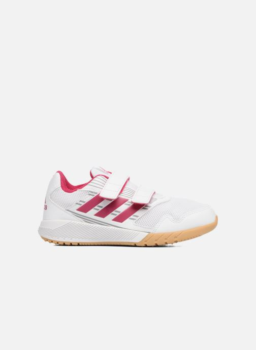 Baskets adidas performance Altarun Cf K Rose vue derrière