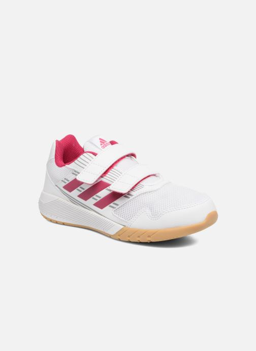 Baskets adidas performance Altarun Cf K Rose vue détail/paire