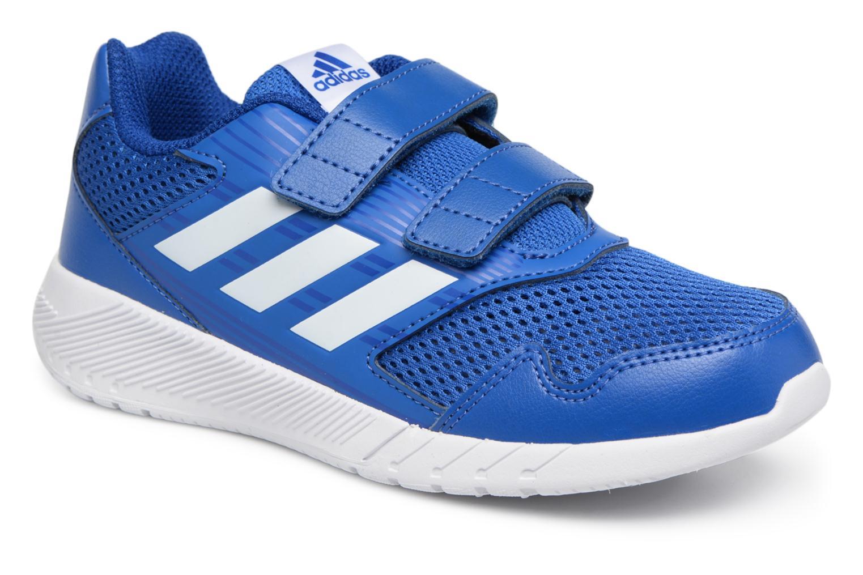 Adidas Performance Altarun Cf K (Blauw) - Sneakers chez Sarenza (340243) 57cd12f19ea