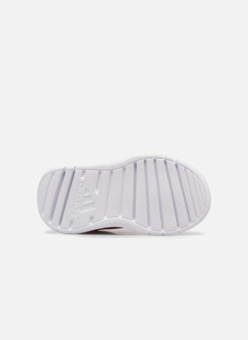 Sneakers adidas performance Altarun Cf I Rosa immagine dall'alto