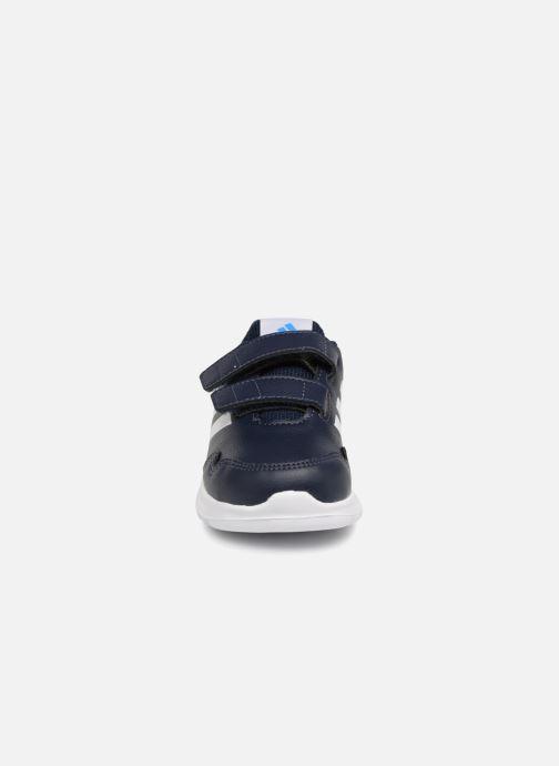 adidas performance Altarun Cf I (blau) - Sneaker bei Sarenza.de (340242)