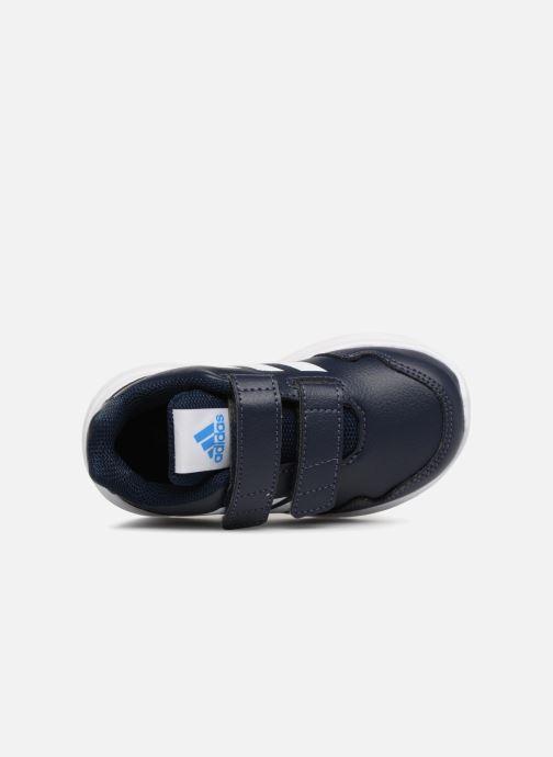Sneakers adidas performance Altarun Cf I Azzurro immagine sinistra