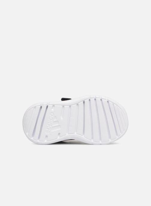 designer fashion a1464 82388 Sneakers Adidas Performance Altarun Cf I Blå se foroven