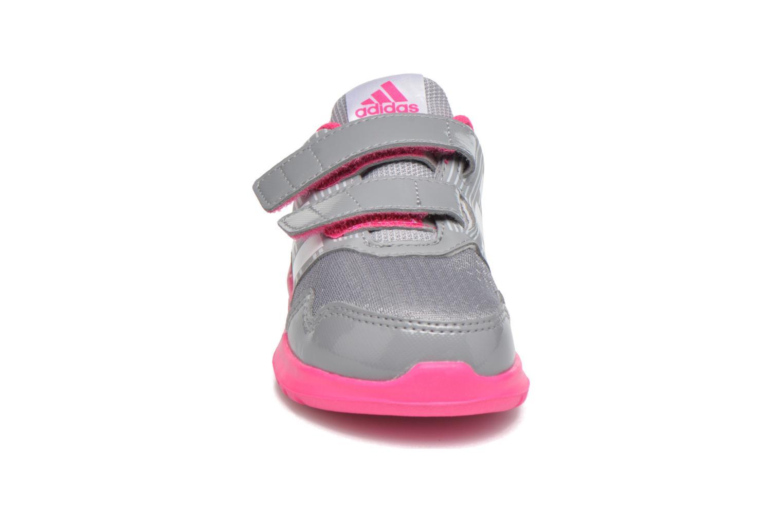 Sneakers Adidas Performance Altarun Cf I Grijs model