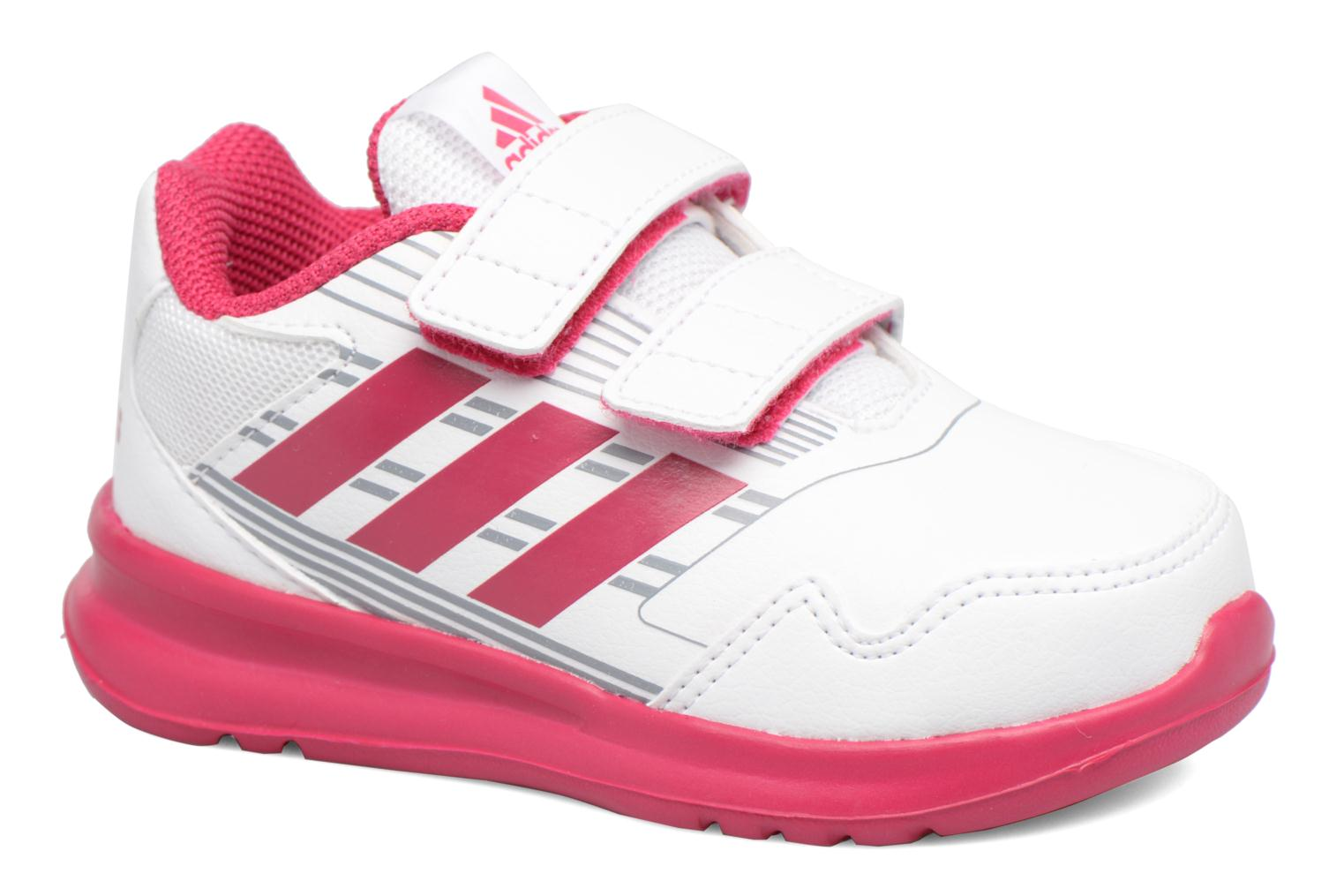 Sneakers Adidas Performance Altarun Cf I Wit detail