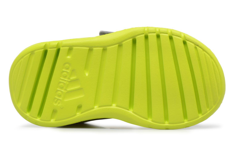 Sneakers Adidas Performance Altarun Cf I Grijs boven