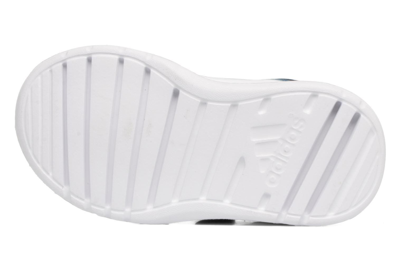 Sneakers Adidas Performance Altarun Cf I Blauw boven