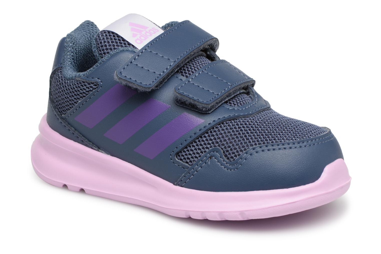 3b72ad91109 Adidas Performance Altarun Cf I (Grey) - Trainers chez Sarenza (340221)