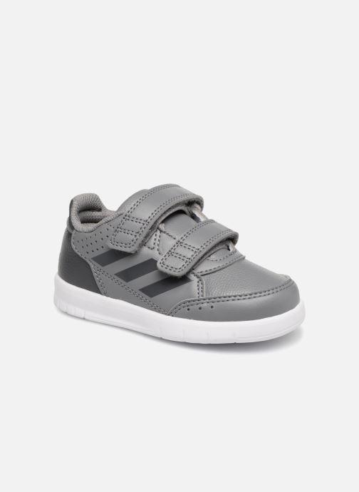 Sneaker Kinder Altasport Cf I