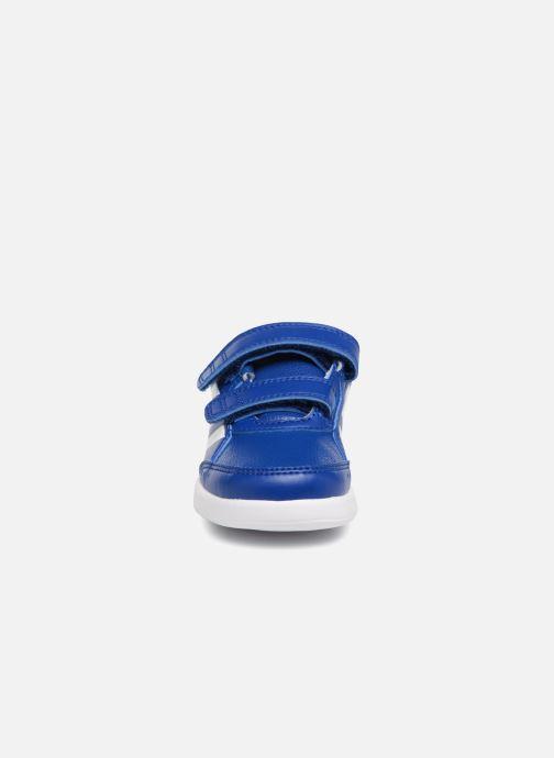 adidas performance Altasport Cf I (blau) - Sneaker bei Sarenza.de (340233)