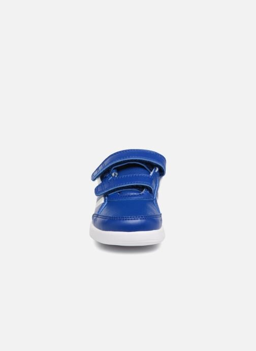 Sneakers Adidas Performance Altasport Cf I Blauw model