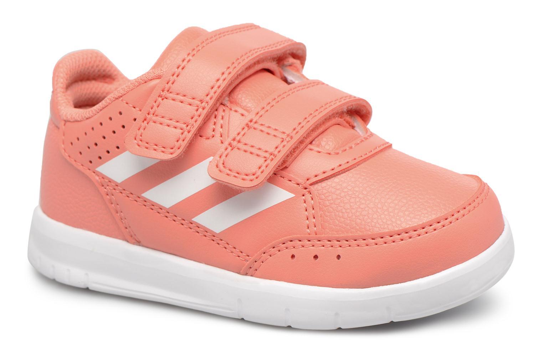Sneakers Bambino Altasport Cf I